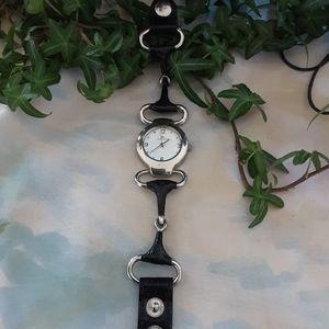 Louis Arden Watch